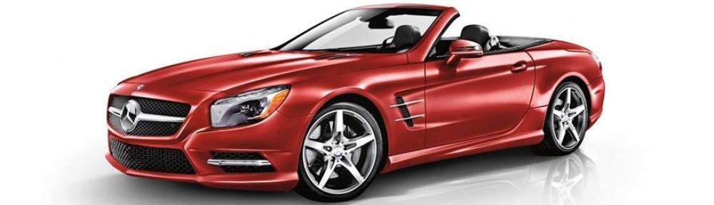 Car Accident Diminished Value Virginia
